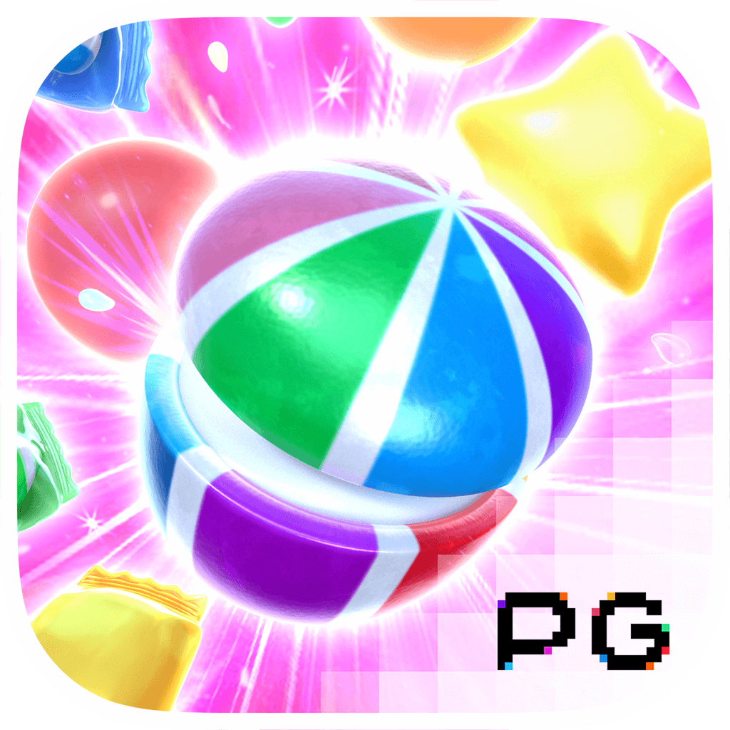candy-bonanza-icon