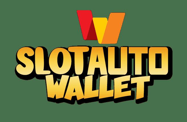 wallet.slot ฝาก10รับ100