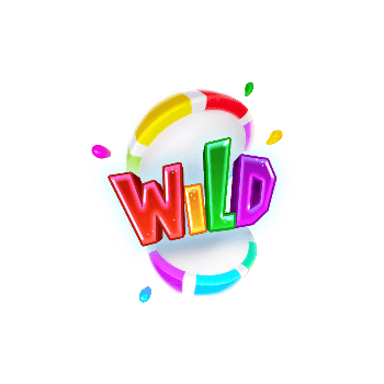 Candy Bonanza_wild