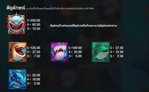 ฉลาม-slot-min