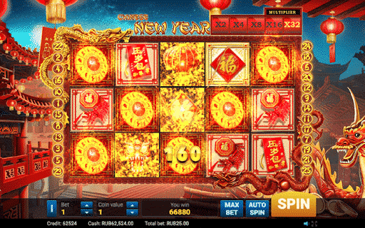 เกมสล็อต-CHINESE-NEW-YEAR-ชนะต่อเนื่อง
