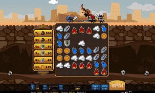 เกมสล็อต EPIC-GLADIATORS-enemies