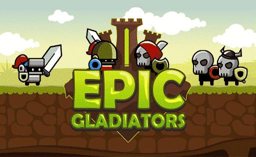 เกมสล็อต-EPIC-GLADIATORS_512-min