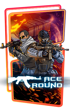 ACE-ROUND-evoplay