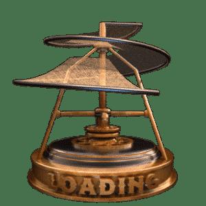 AERONAUTS-bonus-min-300x300