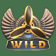 AERONAUTS-wild-min