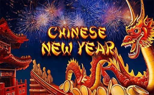 Chinese-New-Year-min