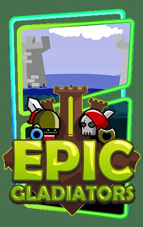 EPIC-GLADIATORS-evoplay