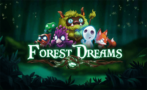 FOREST-DREAMS_512-min