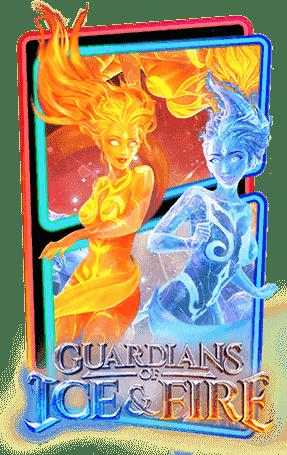 GuardiansofIce&Fire
