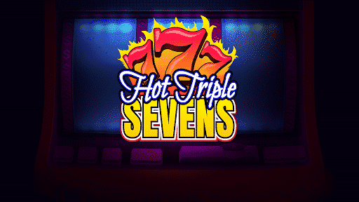HOT-TRIPLE-SEVENS