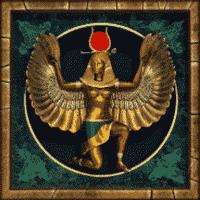Legend-of-Ra
