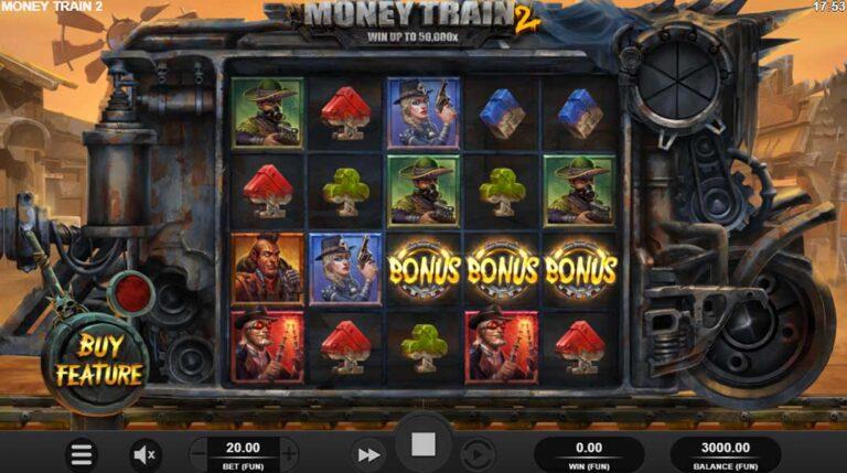 Money-Train-2-bonus