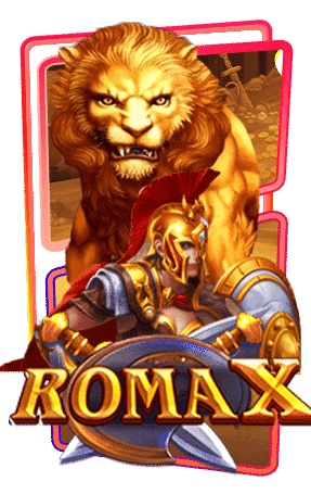 Roma-X-เกมสล็อต-min