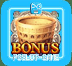 Roma-x-Scatter-Bonus
