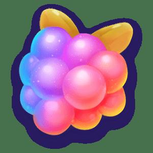 Scater_symbol_เกมสล็อต-Jelly-Boom