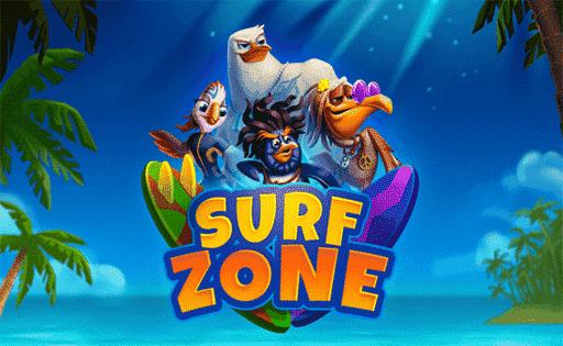 SurfZone_512-min