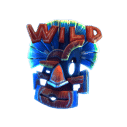 TOTEM-ISLAND-Wild