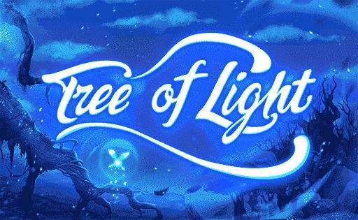 Tree of light ทดลองเล่นสล็อตฟรีได้เงินจริง
