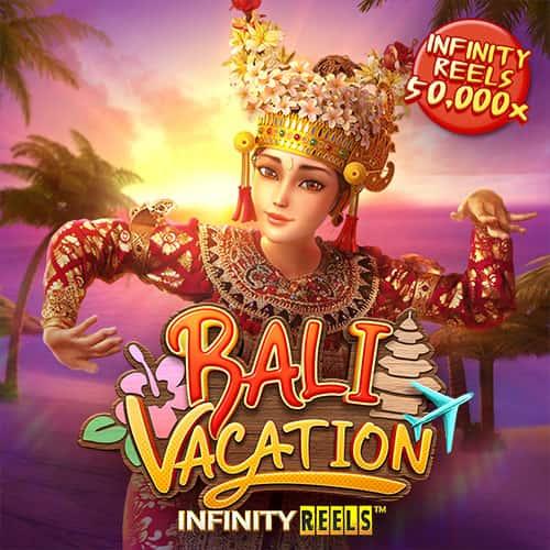 bali-vacation_web_banner_pg