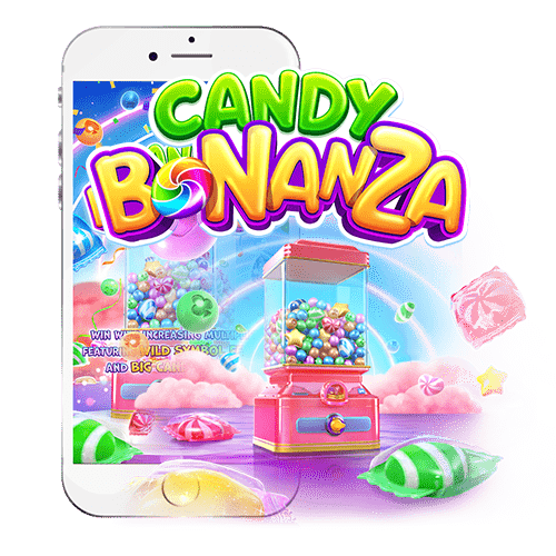 candy-bonanza-m