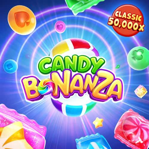 candy-bonanza_web_banner_pgslot