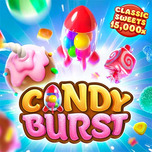 candy-burst_web_banner_pgslot