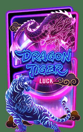 dragon-tiger-luck