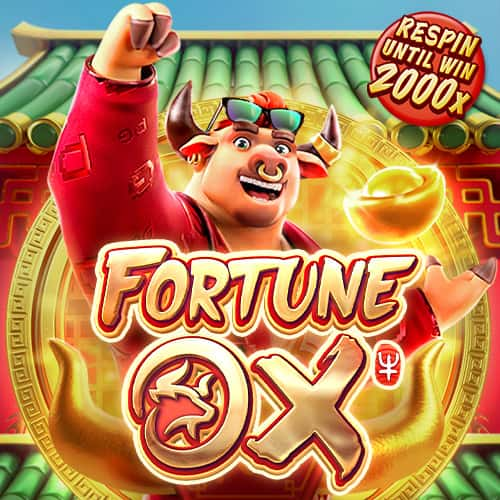 fortune-ox_web_banner_pg-slot