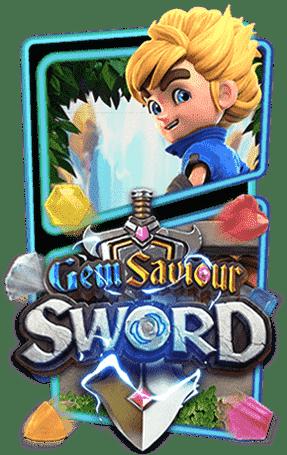 gem-saviour-sword