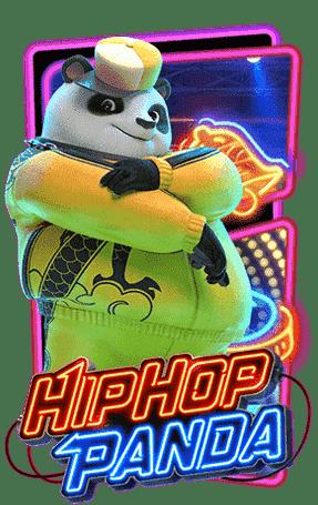 hip-hop-panda-min