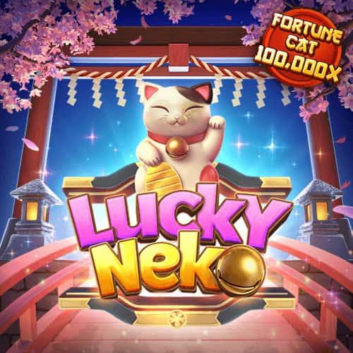 lucky-neko_web_banner_pg-slot