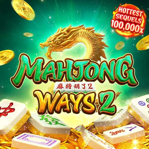 mahjong-ways2_web_banner-pg-slot