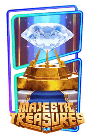 majestic-ts