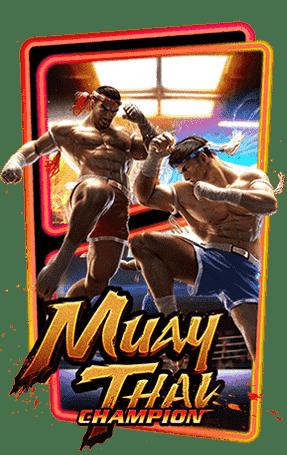 muay-thai-champion