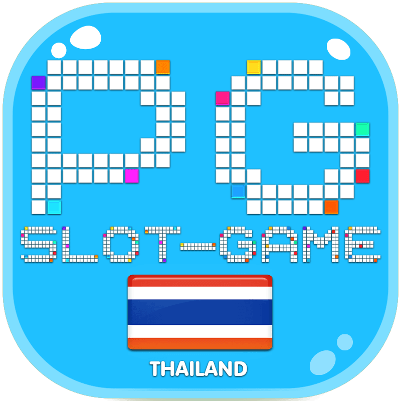 pgslotgame-logo-new2