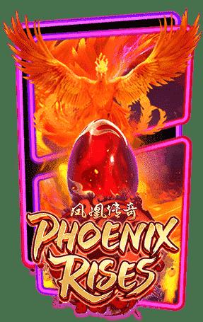 phoenix-rises