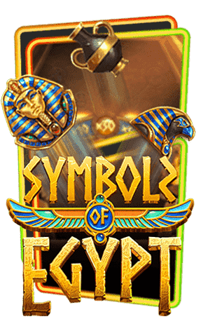 symbols-of-egypt