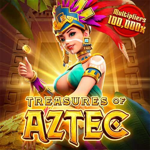 treasure-of-aztec_web_banner-pgslot