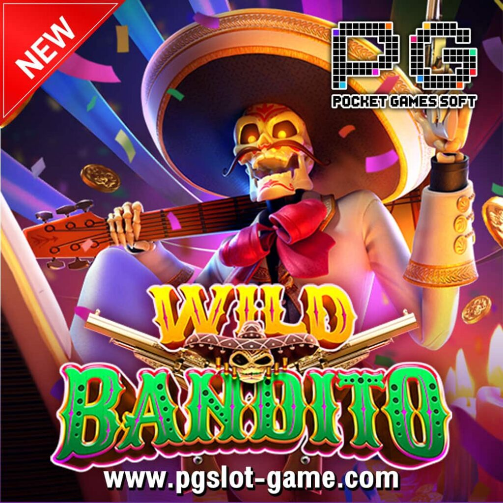 wild-bandito-banner