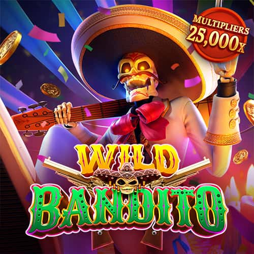 wild-bandito_game-banner_pg-slot