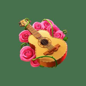 wild-bandito_guitar