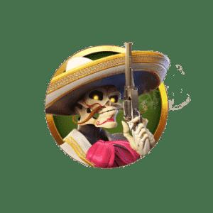 wild-bandito_skeleton