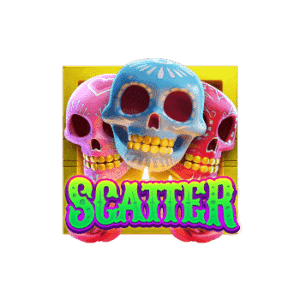 wild-bandito_scatter