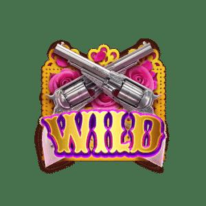 wild-bandito_wild