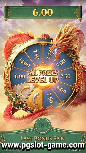 เกมสล็อต-Dragon-Legend-298x530-1