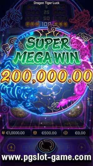 เกมสล็อต-Dragon-Tiger-Luck-298x530-min