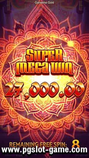 เกมสล็อต-Ganesha-Gold-298x530-min