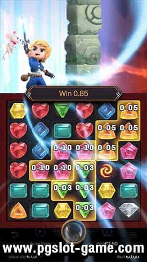 เกมสล็อต-Gem-Saviour-298x530-min
