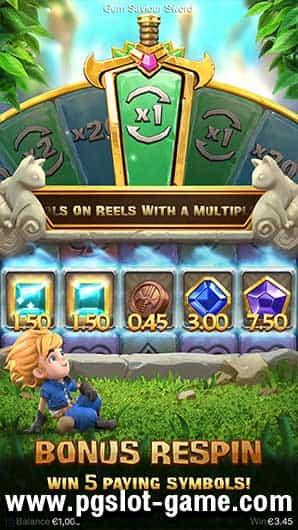เกมสล็อต-Gem-Saviour-Sword-298x530-min